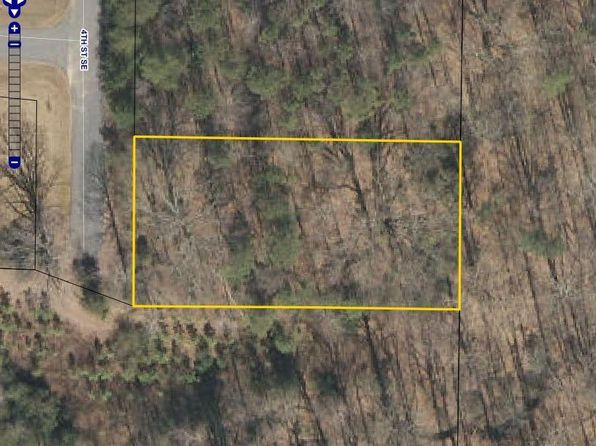 null bed null bath Vacant Land at 5C 4th St 4th St Catawba, NC, 28609 is for sale at 15k - google static map
