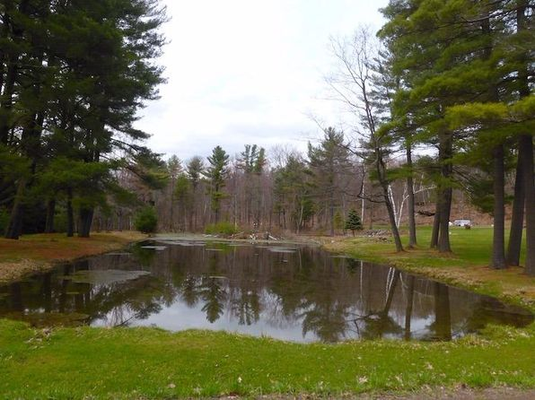 null bed null bath Vacant Land at 1995 Rich Rd Oneonta, NY, 13820 is for sale at 99k - 1 of 20