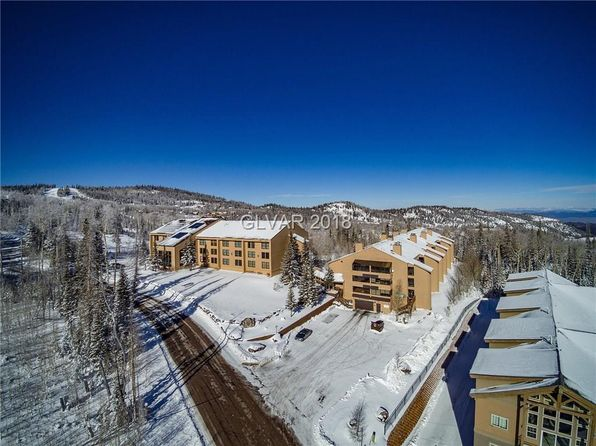 1 bed 1 bath Condo at 150 W Ridge View St Other, UT, 84719 is for sale at 67k - 1 of 35