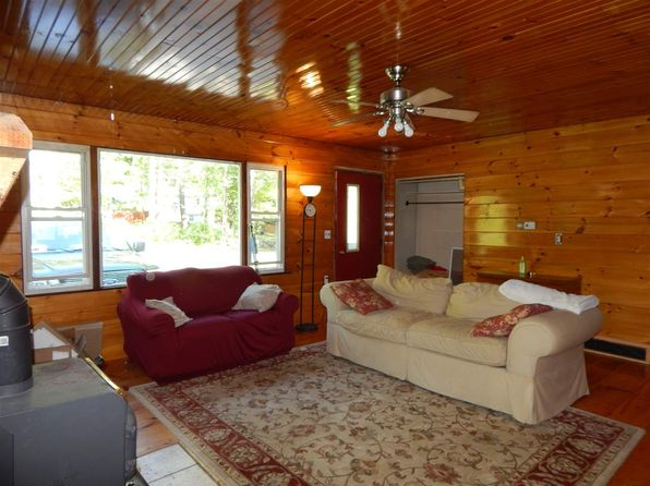 2 bed 1 bath Single Family at 1849 Brook Rd Goshen, NH, 03752 is for sale at 135k - 1 of 10