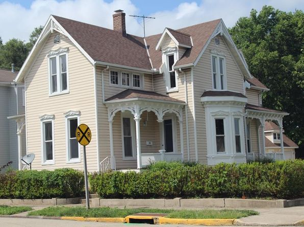 4 bed 2 bath Single Family at 321 W Franklin St Troy, OH, 45373 is for sale at 150k - 1 of 52