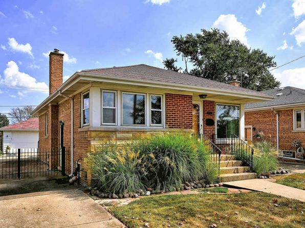 3 bed 2 bath Single Family at 4555 Rose St Schiller Park, IL, 60176 is for sale at 235k - 1 of 27