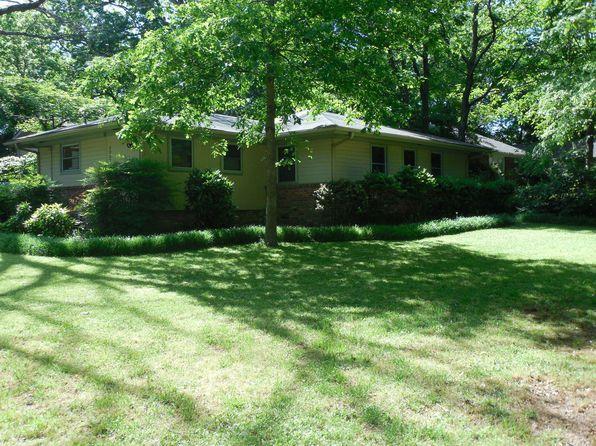 3 bed 2 bath Single Family at 2037 Briarcliff Rd NE Atlanta, GA, 30329 is for sale at 430k - 1 of 13