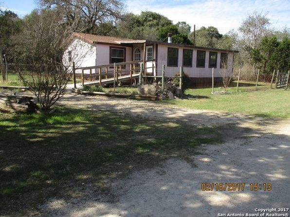 3 bed 2 bath Mobile / Manufactured at 1230 LEANING OAK SPRING BRANCH, TX, 78070 is for sale at 70k - 1 of 25