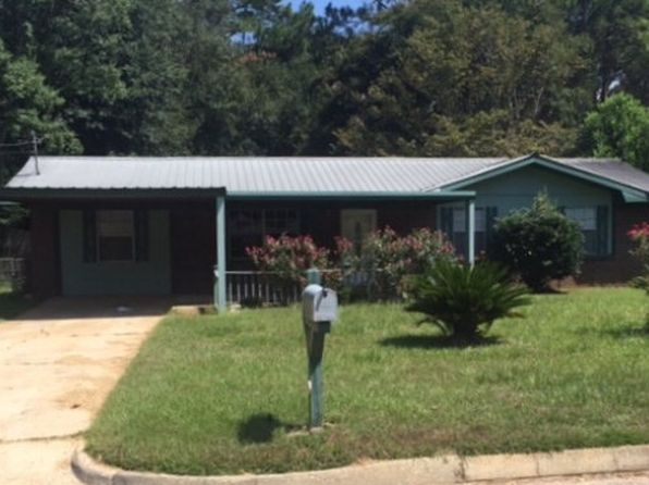 3 bed 1.5 bath Single Family at 3512 Stanley Rd Dothan, AL, 36303 is for sale at 75k - 1 of 32