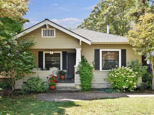 2 bed 1 bath Single Family at 771 Broadway Sonoma, CA, 95476 is for sale at 949k - 1 of 52