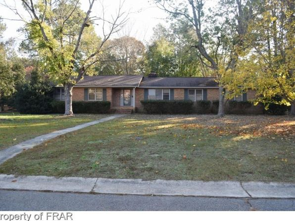 4 bed 3 bath Single Family at 704 Highland Dr Laurinburg, NC, 28352 is for sale at 62k - 1 of 14
