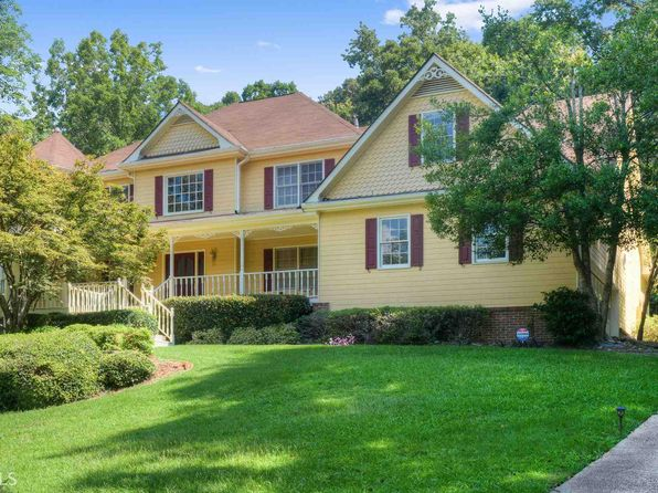 5 bed 3 bath Single Family at 4644 Riveredge Cv Snellville, GA, 30039 is for sale at 235k - 1 of 36
