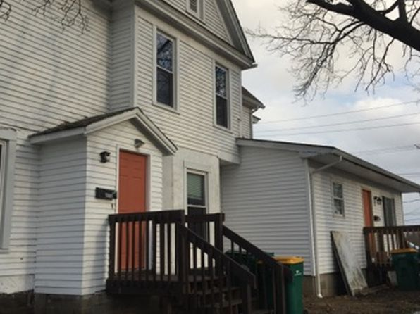 5 bed 3 bath Multi Family at 517 E North St Wooster, OH, 44691 is for sale at 150k - 1 of 19