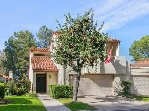 3 bed 3 bath Single Family at 26615 Guadiana Mission Viejo, CA, 92691 is for sale at 570k - 1 of 24