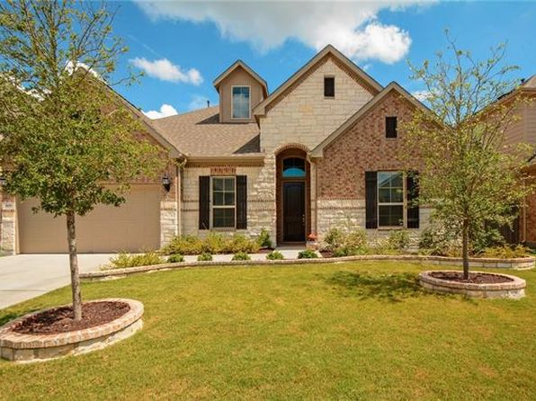 4 bed 3 bath Single Family at 609 Oyster Crk Buda, TX, 78610 is for sale at 385k - 1 of 39