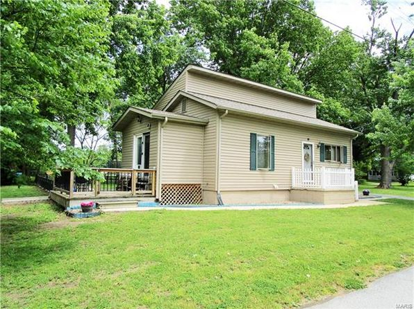 2 bed 1 bath Single Family at 4743 Ahrens Ave Roxana, IL, 62084 is for sale at 80k - 1 of 11