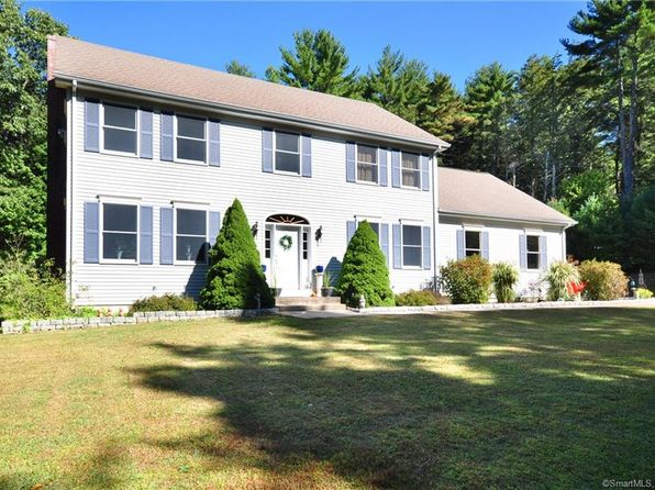 north granby gay singles 248 mountain rd, north granby, ct is a 3 bed, 3 bath, 3527 sq ft home in foreclosure sign in to trulia to receive all foreclosure information.