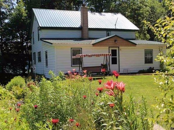 3 bed 2 bath Single Family at 266 Guinea Rd Gilboa, NY, 12076 is for sale at 100k - 1 of 18