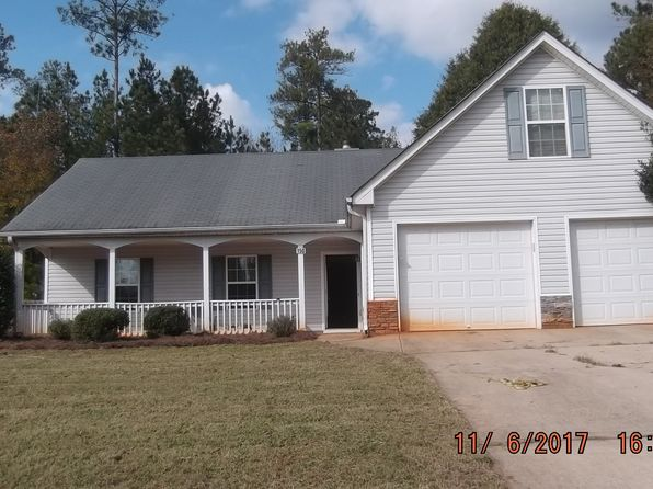 3 bed 2 bath Single Family at 150 Shadowbrook Dr Covington, GA, 30016 is for sale at 150k - 1 of 5