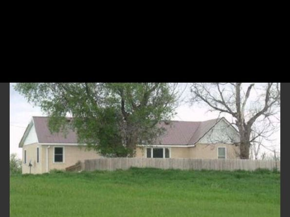 5 bed 3 bath Single Family at 5757 445th Ln Hay Springs, NE, 69347 is for sale at 125k - 1 of 9