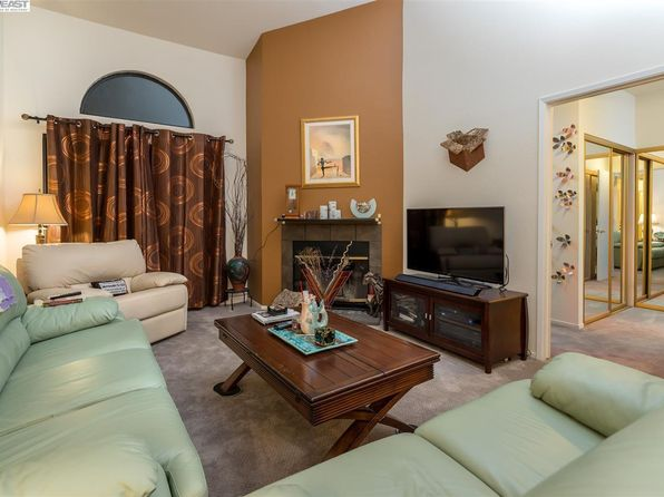 2 bed 2 bath Condo at 25938 Kay Ave Hayward, CA, 94545 is for sale at 400k - 1 of 19
