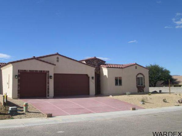 4 bed 3 bath Single Family at 2369 Indigo St Kingman, AZ, 86401 is for sale at 270k - 1 of 34