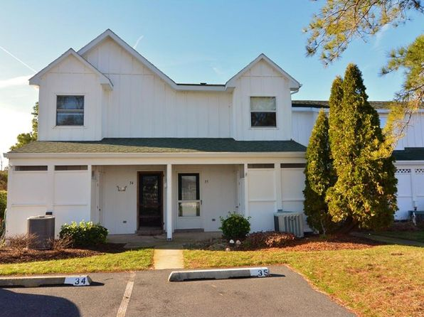 2 bed 2 bath Townhouse at 38090 MOCKINGBIRD LN SELBYVILLE, DE, 19975 is for sale at 189k - 1 of 26