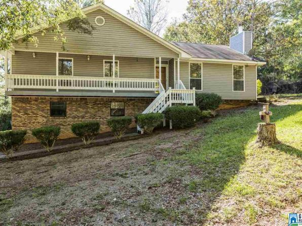 4 bed 3 bath Single Family at 4841 S Shades Crest Rd Helena, AL, 35022 is for sale at 175k - 1 of 22