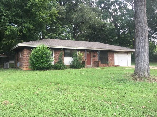 3 bed 1 bath Single Family at 3803 Marquette Dr Montgomery, AL, 36109 is for sale at 16k - 1 of 9