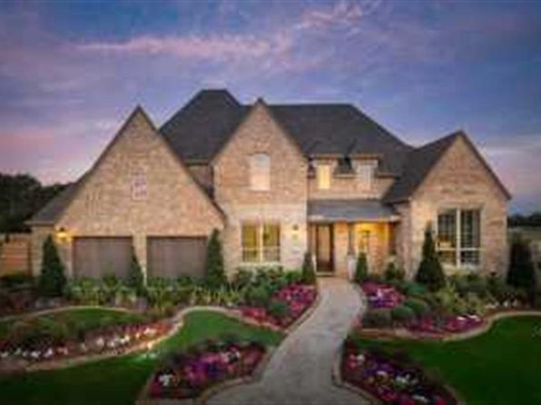 5 bed 5 bath Single Family at 4718 Orchard Creek Ln Manvel, TX, 77578 is for sale at 575k - 1 of 30