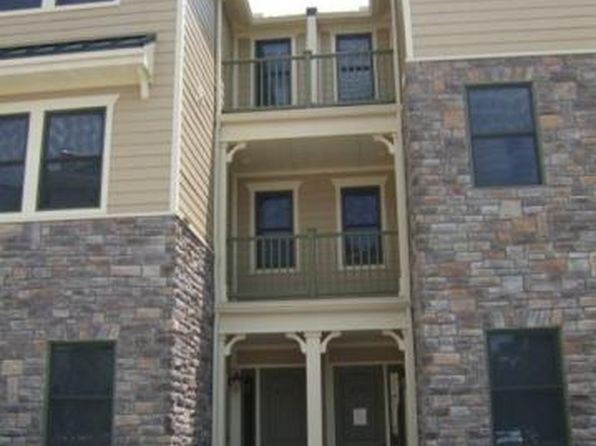 2 bed 2 bath Condo at 110 Waterside Cir Andersonville, TN, 37705 is for sale at 250k - 1 of 16