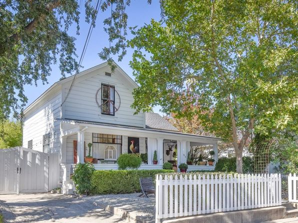 3 bed 1 bath Single Family at 1012 Pope St Saint Helena, CA, 94574 is for sale at 1.05m - 1 of 34