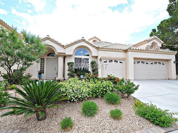 4 bed 3 bath Single Family at 9329 Sienna Vista Dr Las Vegas, NV, 89117 is for sale at 400k - 1 of 32