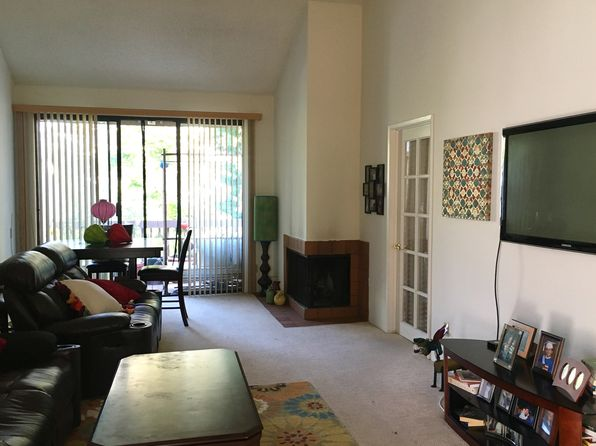 2 bed 2 bath Condo at 26701 Quail Crk Laguna Hills, CA, 92656 is for sale at 370k - 1 of 4