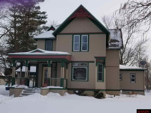 5 bed 4 bath Single Family at 614 Elm Ave E Waseca, MN, 56093 is for sale at 155k - 1 of 24