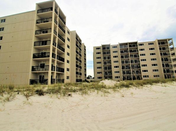 1 bed 1 bath Condo at 23223 Front Beach Rd Panama City, FL, 32413 is for sale at 219k - 1 of 20