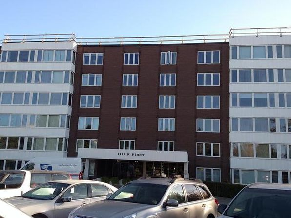 2 bed 1 bath Condo at 1111 N 1st St Bismarck, ND, 58501 is for sale at 250k - 1 of 17