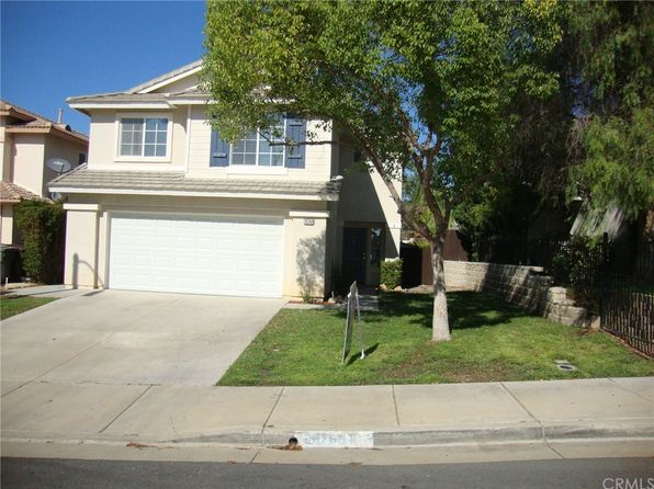 4 bed 3 bath Single Family at 26768 Silver Oaks Dr Murrieta, CA, 92563 is for sale at 409k - 1 of 21