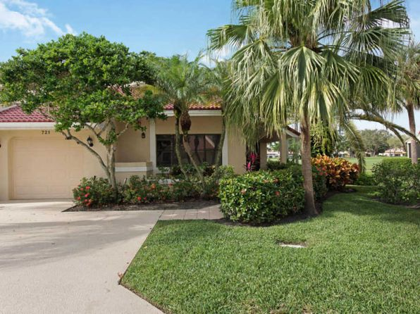 3 bed 2 bath Townhouse at 721 Windermere Way Palm Beach Gardens, FL, 33418 is for sale at 349k - 1 of 23
