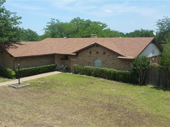 3 bed 2 bath Single Family at 3316 Willowcrest Dr North Richland Hills, TX, 76117 is for sale at 172k - 1 of 23