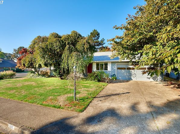 4 bed 3 bath Single Family at 1101 Sitka Ave Newberg, OR, 97132 is for sale at 365k - 1 of 32