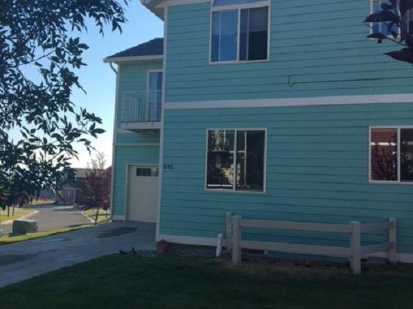 3 bed 3 bath Condo at 531 Dreben Way Helena, MT, 59601 is for sale at 219k - 1 of 17