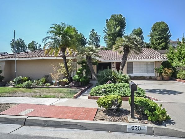 4 bed 2 bath Single Family at 620 W Country Hills Dr La Habra, CA, 90631 is for sale at 789k - 1 of 18