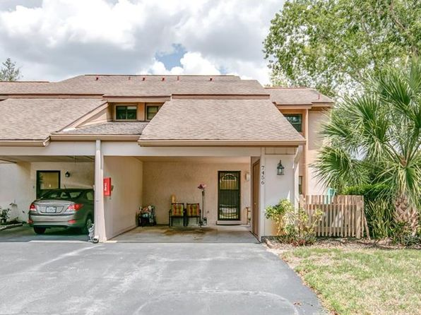 3 bed 3 bath Townhouse at 7456 Swallow Run Winter Park, FL, 32792 is for sale at 175k - 1 of 25