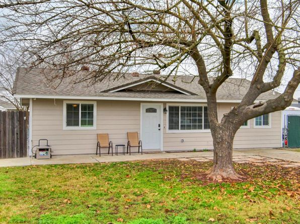 2 bed 1 bath Single Family at 881 Rood Ave Sacramento, CA, 95838 is for sale at 225k - 1 of 36