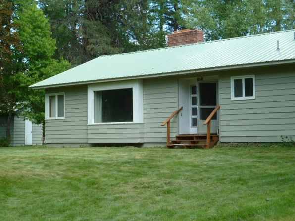 3 bed 2 bath Single Family at 4439 Whittier Rd Clayton, WA, 99110 is for sale at 520k - 1 of 20