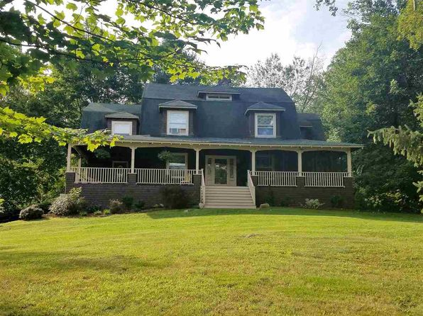 2 bed 2 bath Condo at 12 Massachusetts Ave Meredith, NH, 03253 is for sale at 189k - google static map