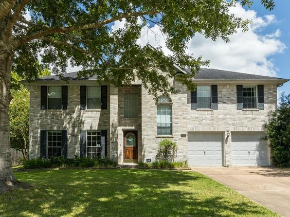 4 bed 3 bath Single Family at 1035 Westglen Dr Alvin, TX, 77511 is for sale at 229k - 1 of 22
