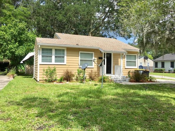 2 bed 1 bath Single Family at 2720 Ripley Ave Jacksonville, FL, 32207 is for sale at 100k - 1 of 14