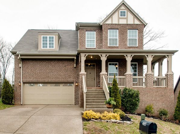 4 bed 4 bath Single Family at 4685 Sawmill Pl Nolensville, TN, 37135 is for sale at 424k - 1 of 18