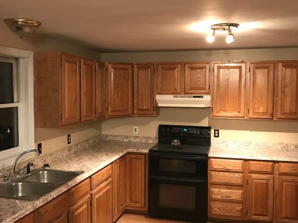 4 bed 2 bath Single Family at 16 Hemlock St Hillsboro, NH, 03244 is for sale at 150k - 1 of 16