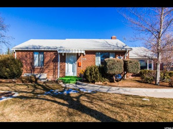 3 bed 2 bath Single Family at 1115 S Redwood Dr Salt Lake City, UT, 84104 is for sale at 240k - 1 of 35