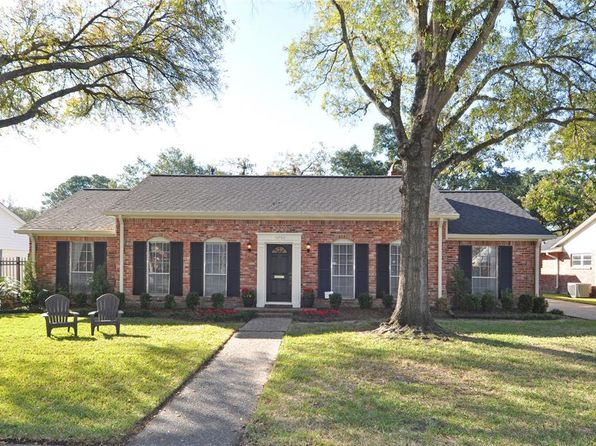 4 bed 2 bath Single Family at 10703 Chevy Chase Dr Houston, TX, 77042 is for sale at 375k - 1 of 32
