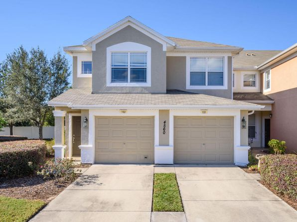 2 bed 2 bath Townhouse at 4560 SW 52nd Cir Ocala, FL, 34474 is for sale at 145k - 1 of 30